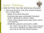 austria habsburgs1