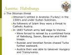 austria habsburgs3