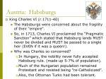 austria habsburgs5