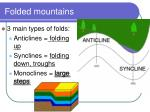 folded mountains4