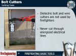 bolt cutters1