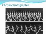 chronophotographie2