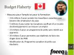 budget flaherty2