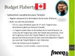 budget flaherty3