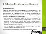 solidarit dissidence et ralliement2