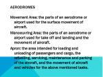 aerodromes2