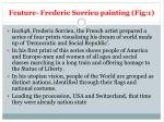 feature frederic sorrieu painting fig 1