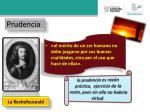 prudencia5