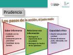 prudencia6