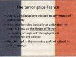 the terror grips france1