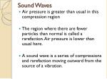 sound waves2