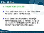 fiber optics10