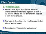 fiber optics14
