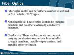 fiber optics18