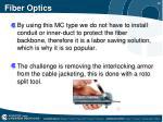 fiber optics9