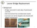lesner bridge replacement2