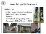lesner bridge replacement3