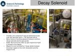 decay solenoid2