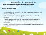 process safety process control3