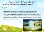 process safety process control5
