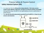 process safety process control9