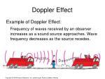 doppler effect1