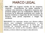 marco legal2