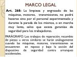 marco legal3