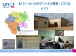 msp de saint flovier 2013 6 ps