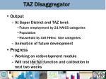 taz disaggregator4