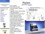 raytest