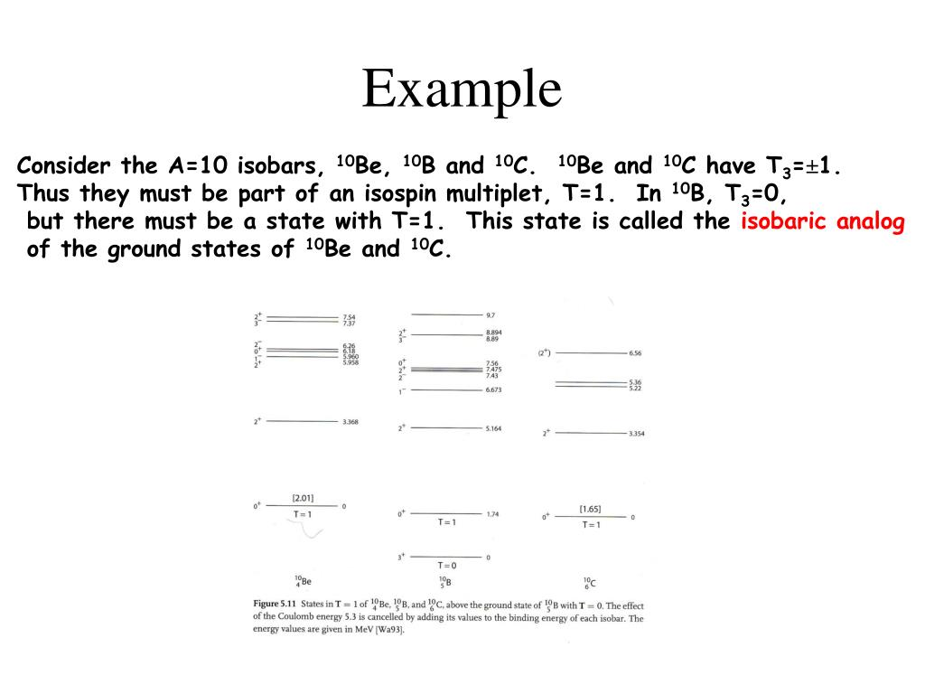 PPT - Lesson 5 PowerPoint Presentation - ID:2087501
