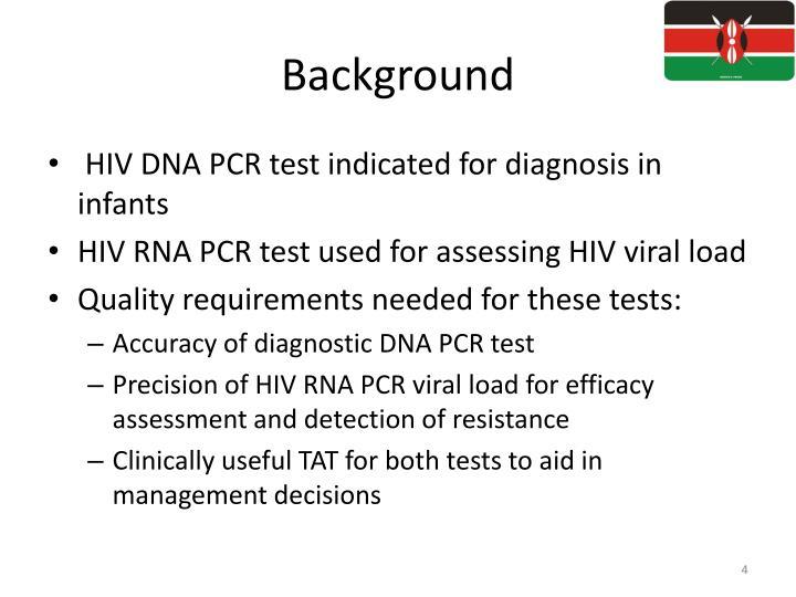 Ppt Thomas Gachuki National Public Health Laboratory