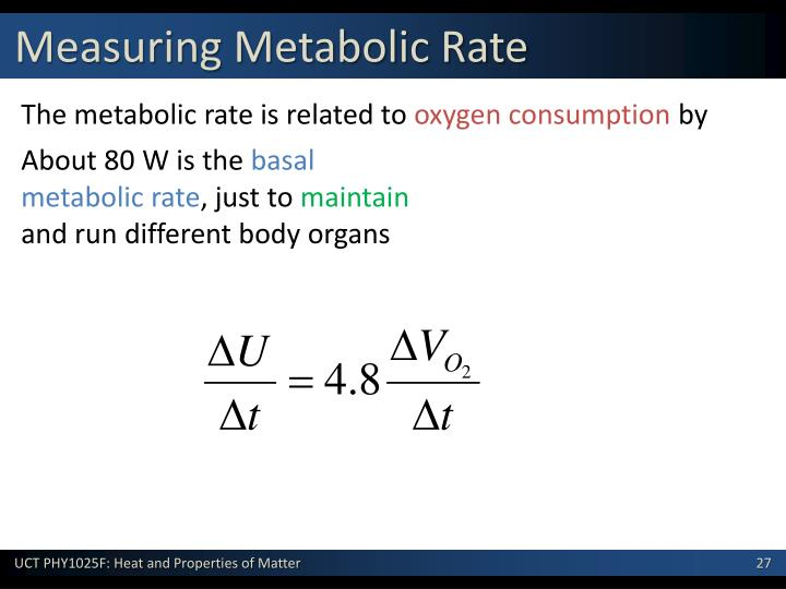 the metabolic race The lancet diabetes & endocrinology full site metabolism, biopower, and race ian f the metabolic syndrome was conceived as a cluster of subclinical metabolic.
