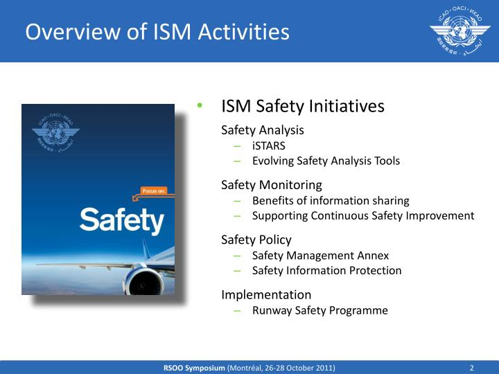 evolution of safety management Evolution of emergency management and communication management – from a federal embracing dialogue between our public safety and emergency services.