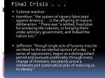 final crisis1