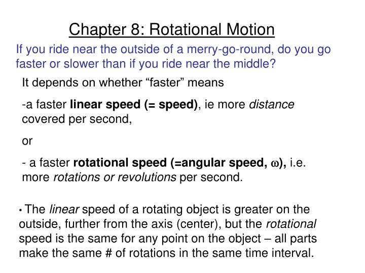 chapter 8 rotational motion n.