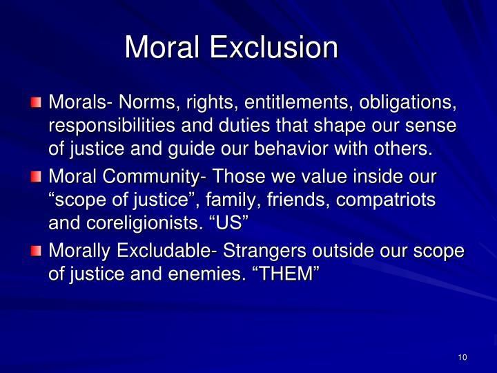 devalued morals Value definition is - the monetary worth of something : market price how to use value in a sentence synonym discussion of value the monetary worth of something : market price a fair return or equivalent in goods, services, or money for something exchanged see the full definition.