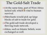 the gold salt trade2