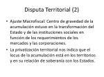 disputa territorial 2