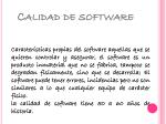calidad de software1