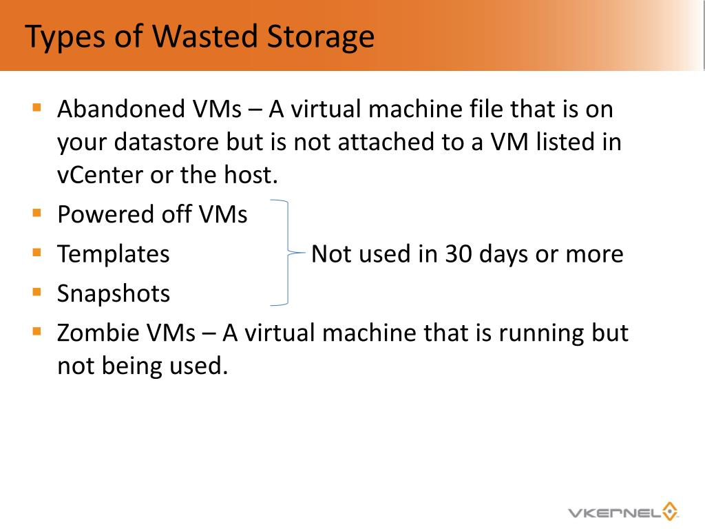 PPT - Capacity Planning in a Virtual Environment PowerPoint