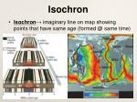 isochron