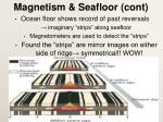 magnetism seafloor cont2