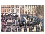 picture lincoln s assassination