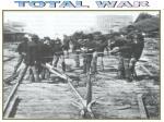 total war 2
