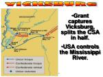 vicksburg gettysburg1