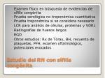 estudio del rn con s filis cong nita1