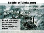 battle of vicksburg2