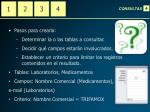 consultas1